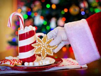Nikolaus - Was genau hat es mit dem Nikolaustag auf sich?