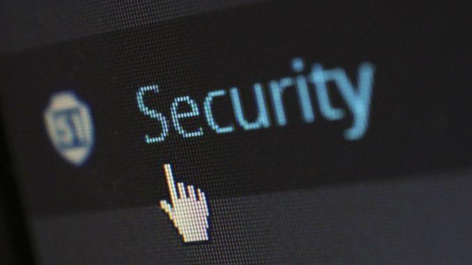 Verdacht auf illegale Ausfuhr: Spionage-Firma durchsucht