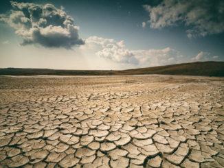 Klimaziele - Bildquelle: Pressemeldung Universität Bremen