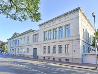 Quelle: Landesmuseum für Kunst und Kulturgeschichte Oldenburg - Prinzenpalais