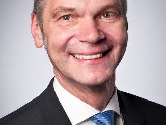 Präsidentenwahl - Quelle: Carl von Ossietzky Universität Oldenburg