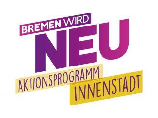 """""""Pop-up-Store"""" Quelle: Pressemitteilung der WFB Wirtschaftsförderung Bremen GmbH"""