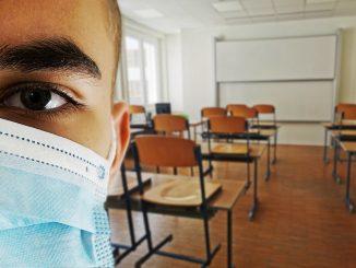 Präsenzpflicht in Schulen wird ausgesetzt, bei Kindertageseinrichtungen verfährt Niedersachsen ähnlich wie im Schulbereich