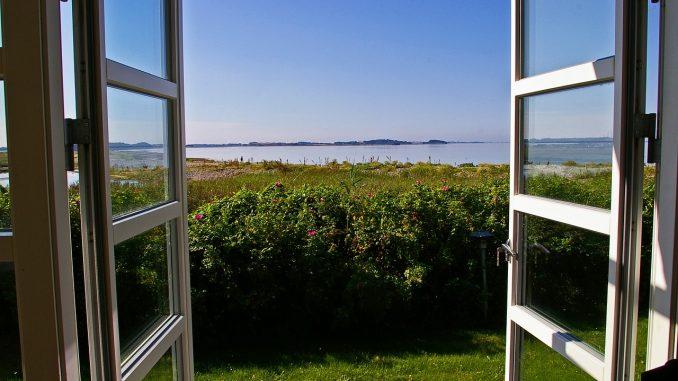 Für den Urlaub mit Hund oder mit Pool: ein Ferienhaus in Dänemark ist eine tolle Idee
