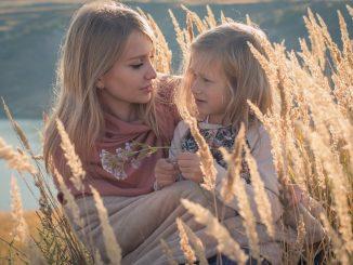 Das Leben einer Singlemama - zwischen Beruf, Kind und Date