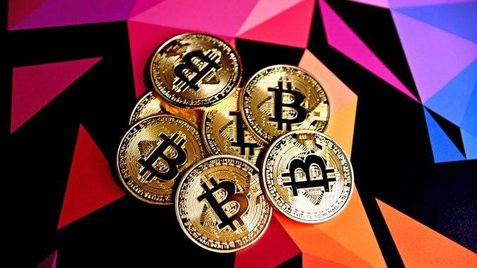 Das Potential von Kryptowährungen: Lohnt sich das noch für Anleger?