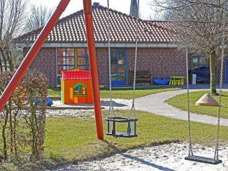 Kindergärten