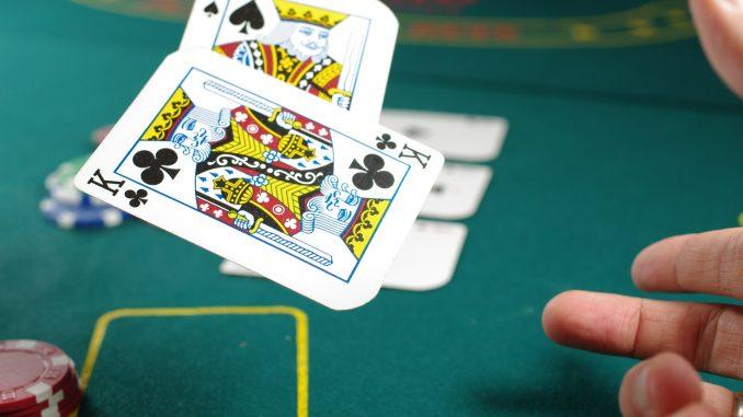 Legales Glücksspiel 2021 - Was ändert sich ? - Huntewesernews.de