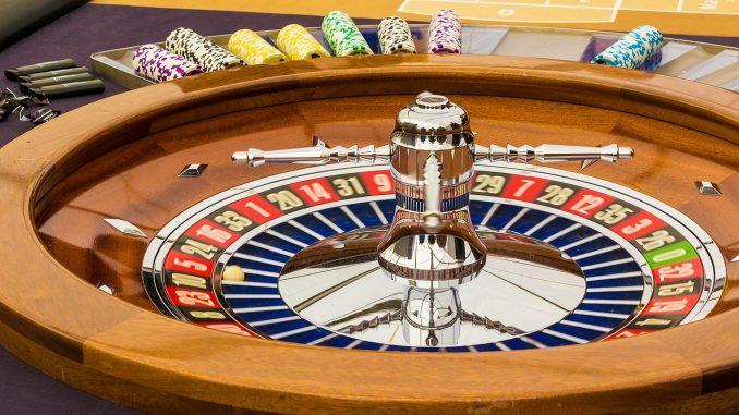 Spielbanken und Spielhallen in Norddeutschland - Corona Lockdown und das neue Glücksspielgesetz