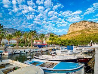 Ferienhaus in Kroatien mieten - unsere Tipps
