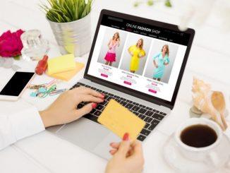 Tipps und Anregungen für den Aufbau des ersten Onlineshops