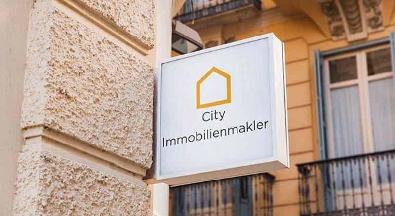 Wohnobjekte und Gewerbeimmobilien in Norddeutschland - Wie unterstützt ein Immobilienmakler den Verkauf?